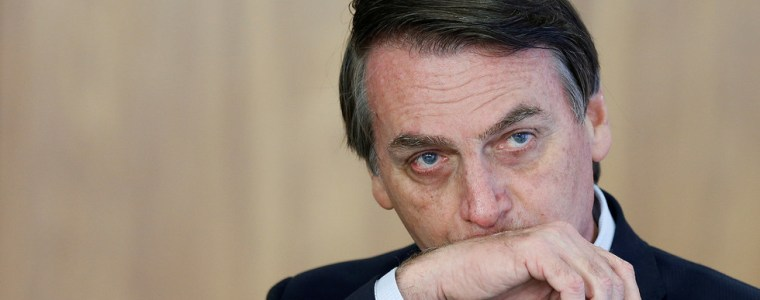 nostalgia-for-coups-past-brazils-bolsonaro-visits-cia-before-trump-on-first-us-trip