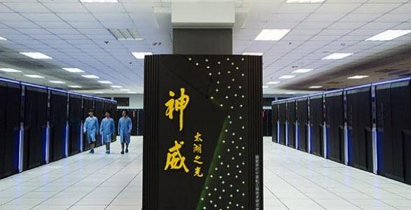 china-is-spending-billions-to-dethrone-the-us.-in-race-for-the-world8217s-fastest-supercomputer