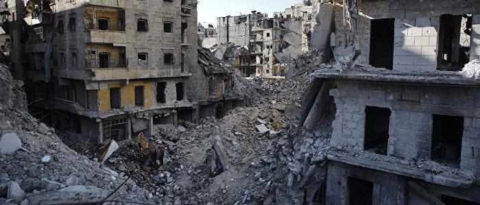 400-millionen-us-dollar-fur-syrien-hilfe-wofur-wird-geld-in-wirklichkeit-genutzt