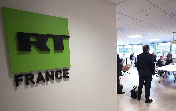 bewachung-verstarkt-rt-france-meldet-drohungen-gegen-mitarbeiter