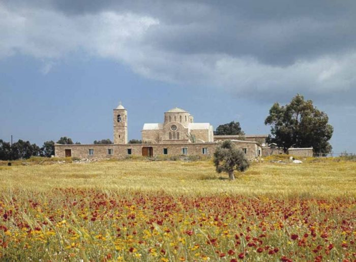 turkish-occupation-continues-to-erase-cyprus-heritage-8211-global-research
