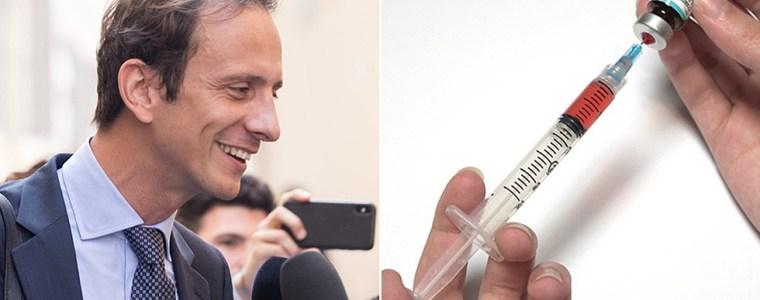 italian-politician-who-opposed-mandatory-chickenpox-vaccine-gets-chickenpox