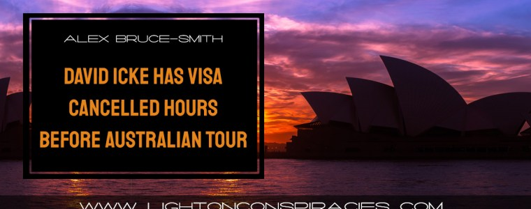 conspiracy-theorist-david-icke-has-visa-cancelled-hours-before-australian-tour-light-on-conspiracies-8211-revealing-the-agenda