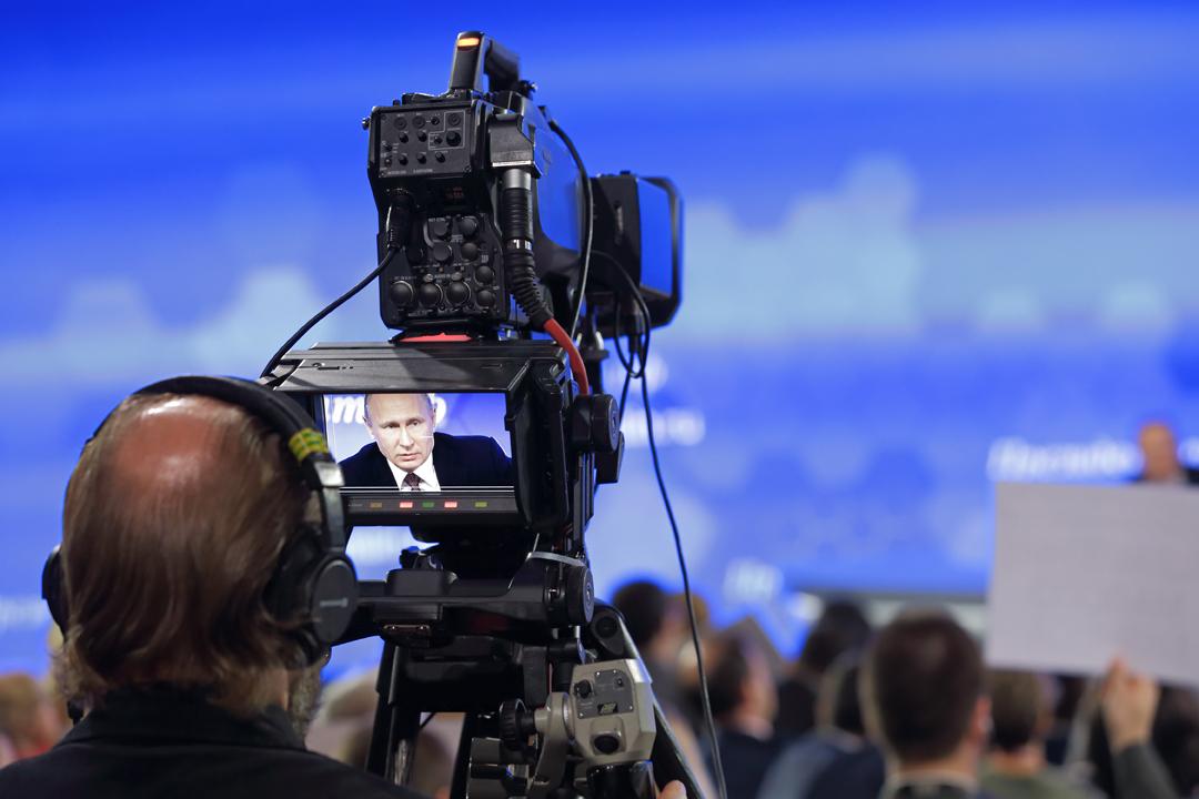 interview-antirussische-meinungsmache-dominiert-in-grosbritannien-so-wie-auch-in-deutschland