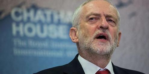 die-antisemitismus-gratwanderung-der-britischen-labour-partei