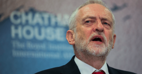 the-times-plaatst-pro-corbyn-brief-brits-joodse-overlevers-holocaust