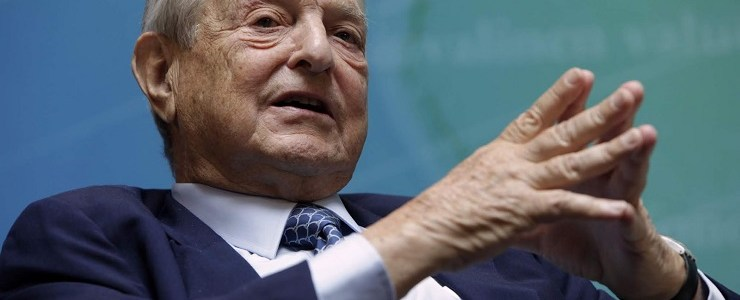 us-and-soros-take-stab-at-thai-elections-new-eastern-outlook