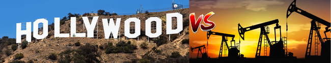 hollywood-is-making-jobs-great-again-employs-more-people-than-energy-sector