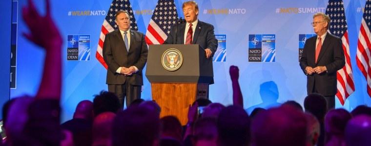 trump-demands-tribute-from-nato-vassals