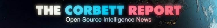 episode-354-solutions-open-science-the-corbett-report