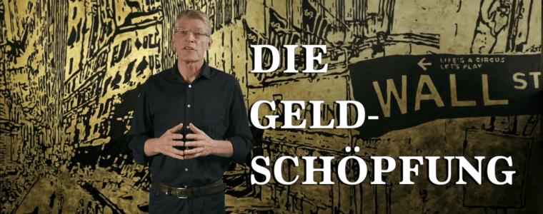 the-wolff-of-wall-street-die-geldschopfung-kenfm.de