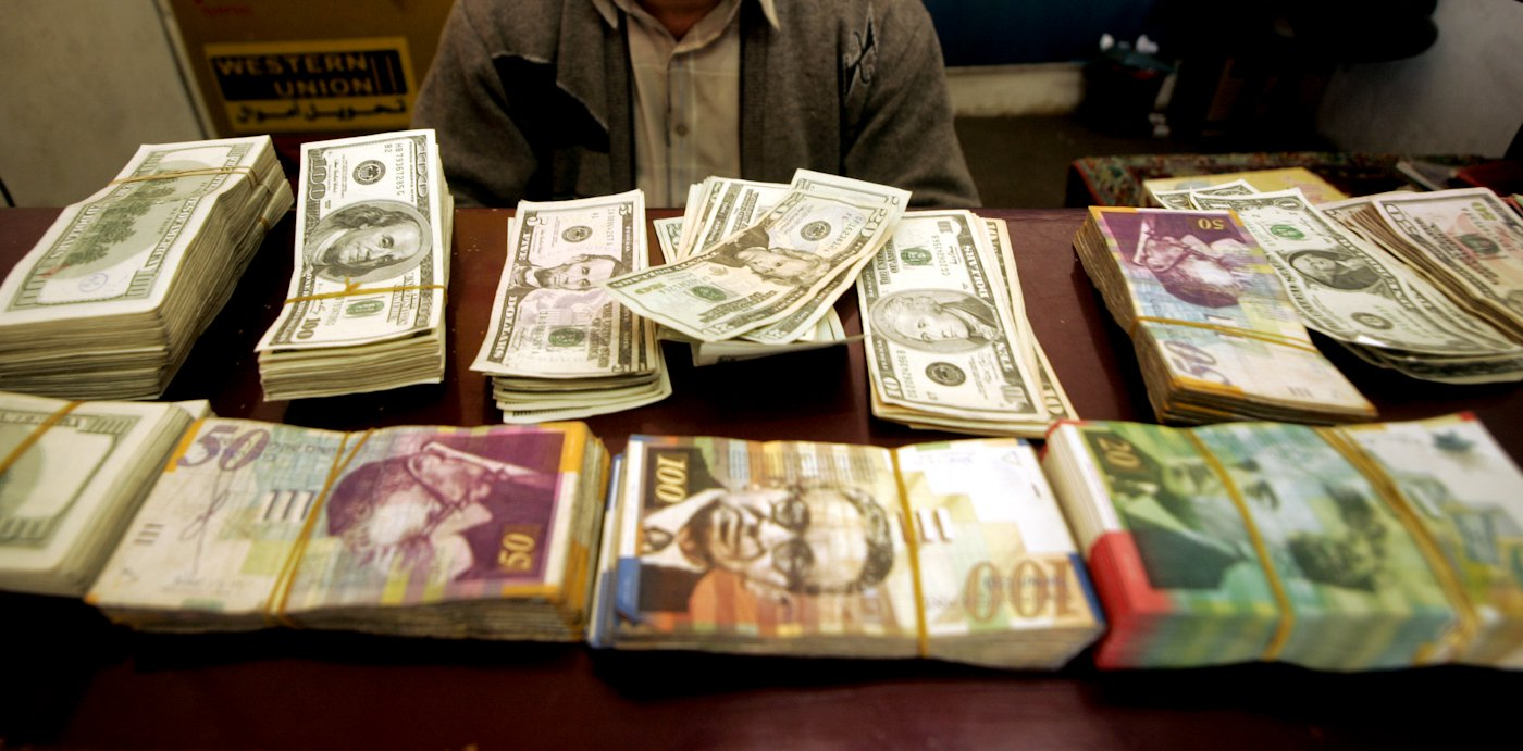 media-blackout-as-israels-largest-banks-pay-over-1-billion-in-fines-for-us-tax-evasion-schemes-8211-global-research