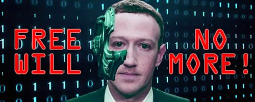 do-humans-have-free-will-not-if-big-tech-wins-steemit