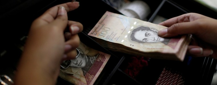 over-30-billion-of-venezuelas-assets-stolen-on-trumps-orders-official
