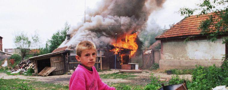 24032019-8211-20-jahrestag-des-angriffskrieges-gegen-jugoslawien-kenfm.de