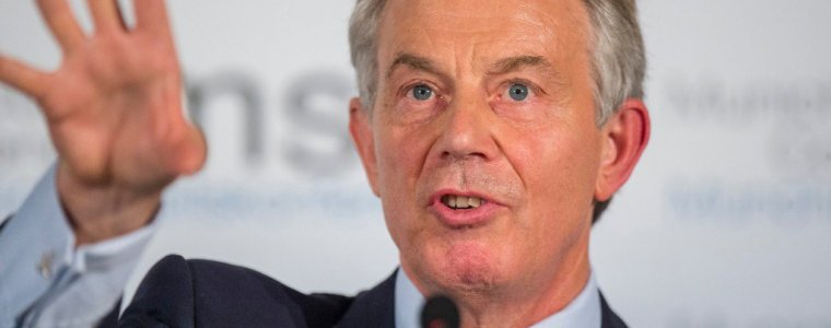 20-years-since-he-destroyed-yugoslavia-and-16-years-since-he-destroyed-iraq-tony-blair-remains-a-menace-to-peace-8211-global-research