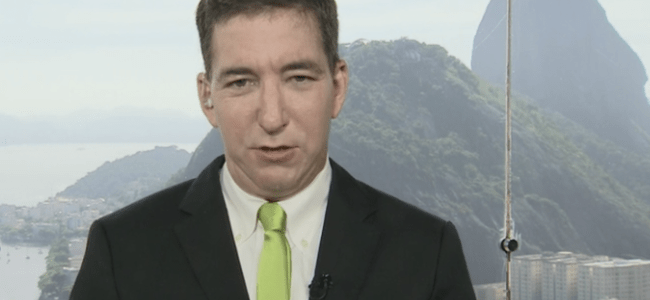 glenn-greenwald-russia-collusion-8216conspiracy8217-was-8220saddest-media-spectacle-i-have-ever-seen8221