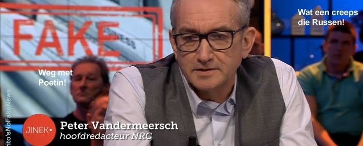 nep-nieuws-van-de-vlaming-peter-van-der-meersch