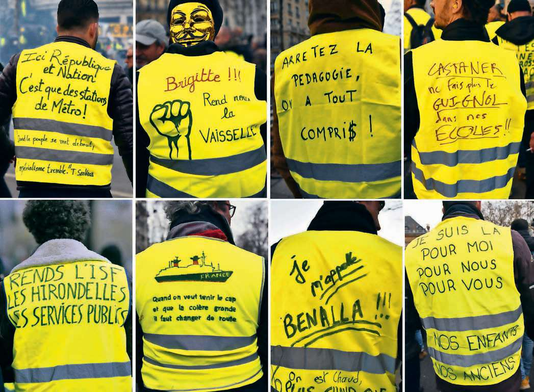 yellow-vests-a-torrent-of-hope-cannot-be-stopped-by-police-blocks-the-vineyard-of-the-saker