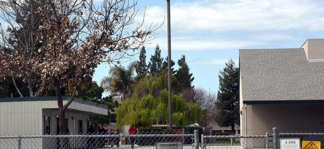 cancer-cluster-at-california-elementary-school-results-in-removal-of-sprint-cell-phone-tower