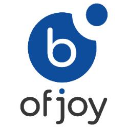 b-of-joy-nieuwsbrief-1e-kwartaal-2019