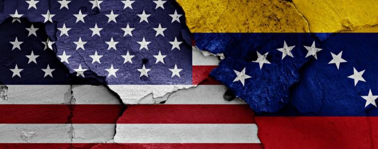 venezuela-der-abgeblasene-militaruberfall-in-cucuta-und-ein-provozierter-fluchtlingsstrom-als-kriegsvorwand