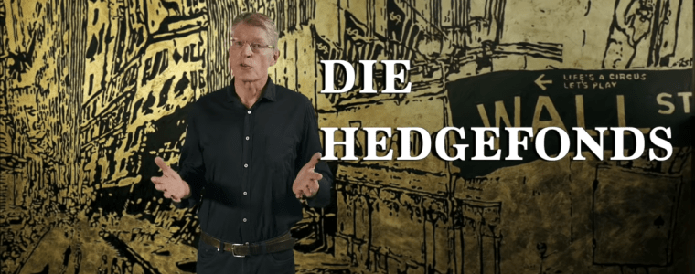the-wolff-of-wall-street-die-hedgefonds-kenfm.de