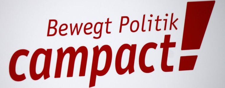 tagesdosis-2932019-8211-eumania-bei-campact-attac-amp-co-vorgeblich-gegen-rechts-kenfm.de