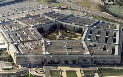 pentagon-audit-evidence-proving-21-trillion-unaccounted-for-opening-statement-8211-global-research