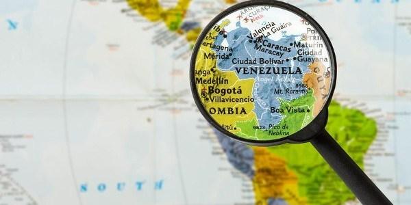 het-andere-venezuela-dat-de-reguliere-pers-niet-wil-laten-zien-8211-de-lange-mars-plus
