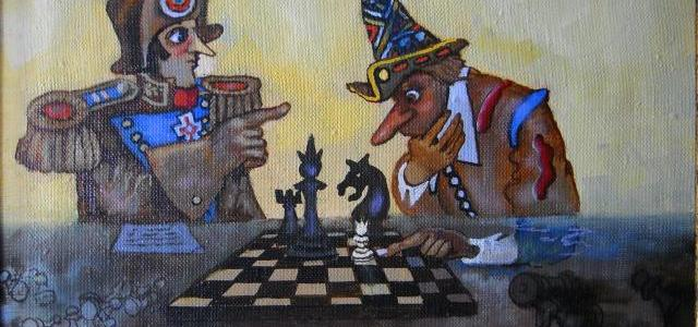 the-new-grand-strategy-of-the-united-states