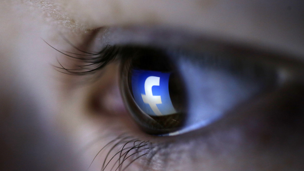 new-big-brother-indias-project-insight-in-full-force-searches-social-media-for-unpaid-taxes