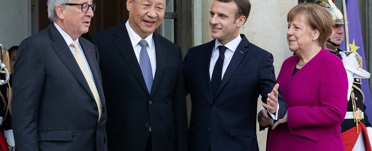 chinese-leaders-trip-to-europe-new-eastern-outlook