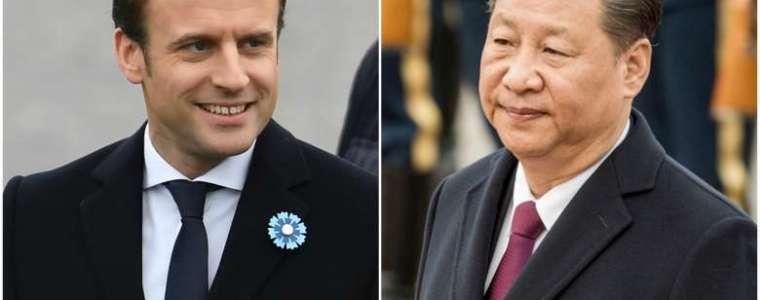 china-and-macrons-u-turn-8211-global-research