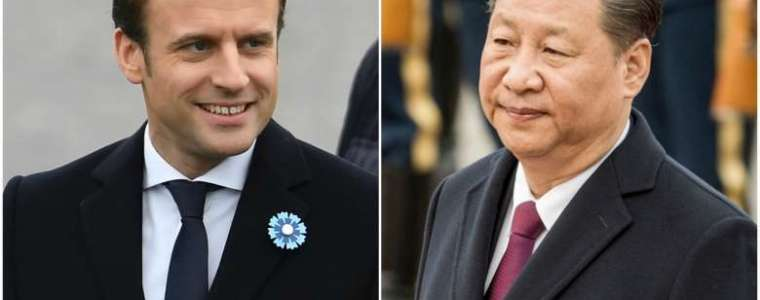china-and-macrons-u-turn-8211-global-research