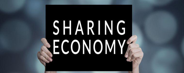 tagesdosis-142019-8211-sharing-economy-frontalangriff-auf-den-mittelstand-kenfm.de