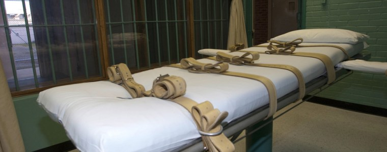 us-supreme-court-declares-inmates-have-no-constitutional-right-to-painless-death