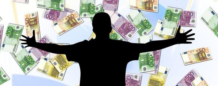 frankreich-regierung-trickst-mit-arbeitslosengeld-statistik