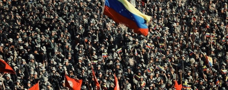 maduro-places-troops-on-high-alert-accuses-us-of-rehearsing-new-form-of-warfare-in-venezuela