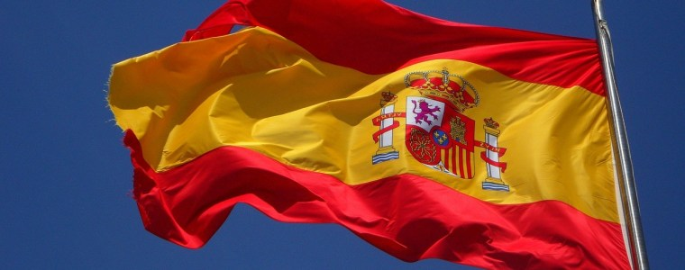 spanien-mit-immer-harterer-zensur