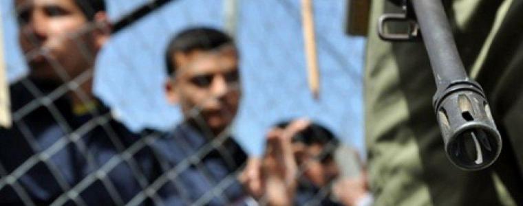 committee-israel-testing-medicines-on-palestinian-prisoners-8211-global-research
