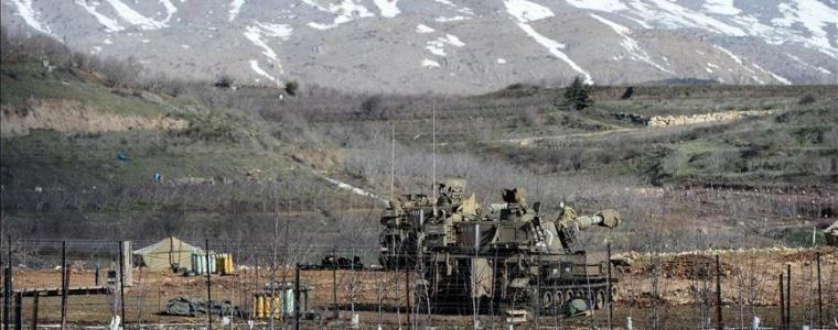 syria-will-not-liberate-the-occupied-golan-for-decades-to-come-8211-global-research