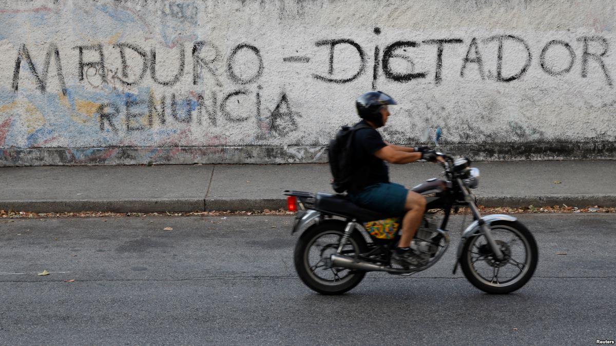 us-verdad-act-senate-support-for-regime-change-in-venezuela-8211-global-research