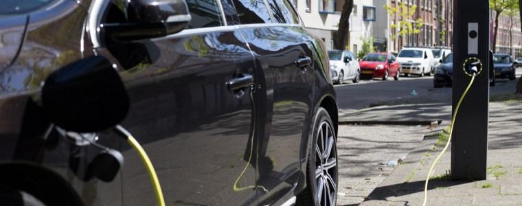 lassen-sie-uns-doch-mal-uber-verkehr-reden-teil-3-sackgasse-elektromobilitat