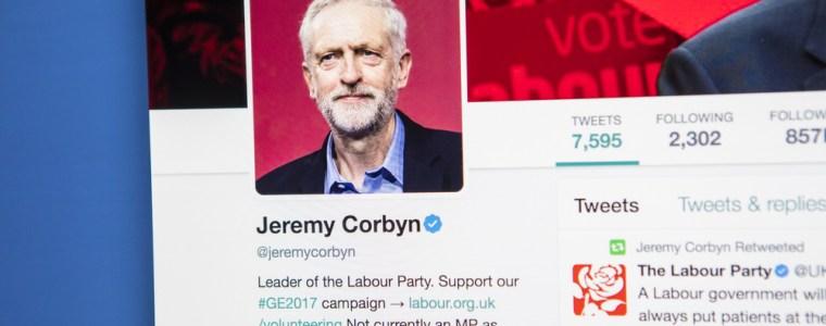 corbyn-gegen-ungeregelten-no-deal-brexit-fur-eine-zollunion-und-fur-sicherung-der-arbeitnehmerrechte-nie-hinter-eu-niveau