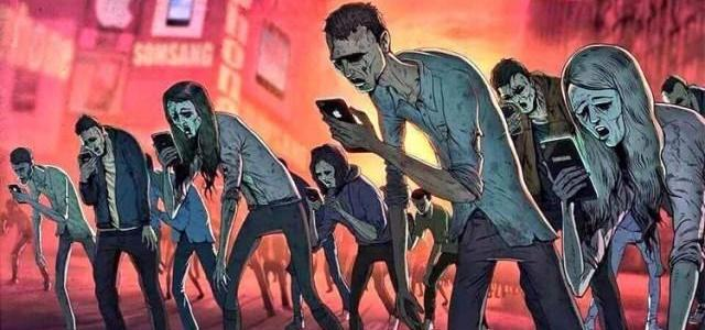 are-the-rise-of-social-media-amp-the-decline-of-social-mobility-related