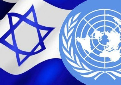 why-israel-is-seen-on-campus-in-both-europe-and-the-us-as-treating-the-united-nations-with-total-contempt-8211-global-research