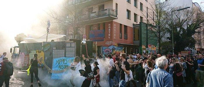 tausende-protestieren-gegen-mietpreise-und-gentrifizierung-in-berlin