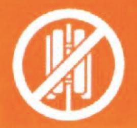 de-regering-beschermt-ons-niet-tegen-electromagnetische-velden-en-5g-8211