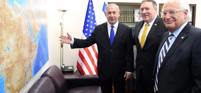 secret-document-reveals-plans-for-civil-war-in-lebanon-israeli-false-flags-amp-invasion